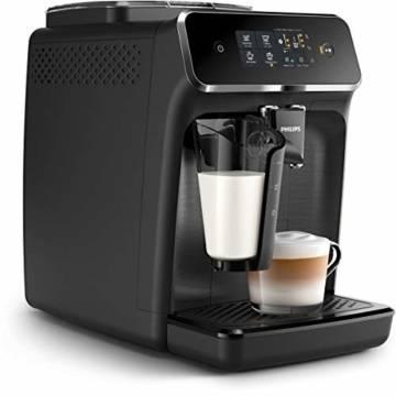 Philips Kaffeevollautomat EP2230/10