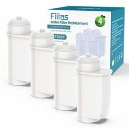 Fiitas Siemens Wasserfilter