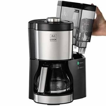 Filterkaffeemaschine Melitta Perfection