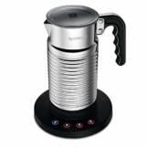 Nespresso Aeroccino4