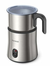 Milchaufschäumer Miroco 500ml