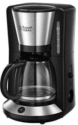 Russell Hobbs Filterkaffeemaschine