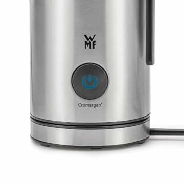 WMF elektrische Milchaufschäumer