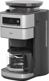 AEG CM6-1-5ST