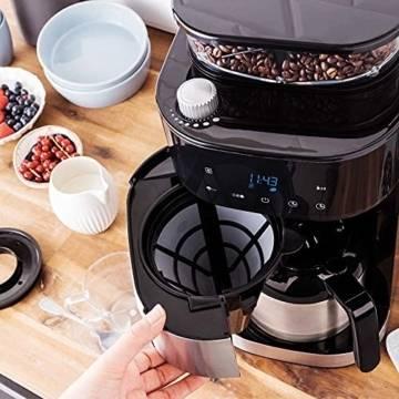 Gastroback Kaffeemaschine
