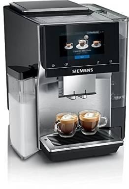 Siemens EQ.700 integral